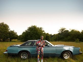 DJ Spinall – Dis Love ft. Wizkid & Tiwa Savage