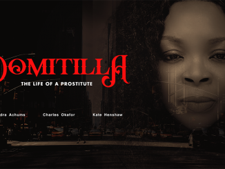 Domitilla – Nollywood Classic Movie