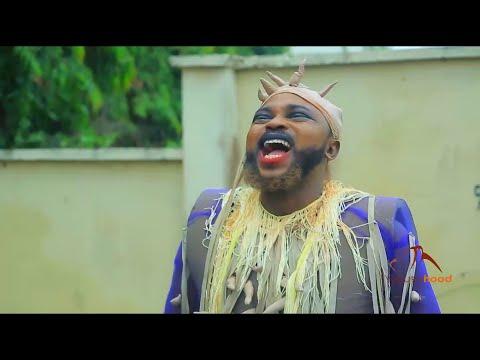 Emi Alaise Part 2 – Latest Yoruba Movie 2020