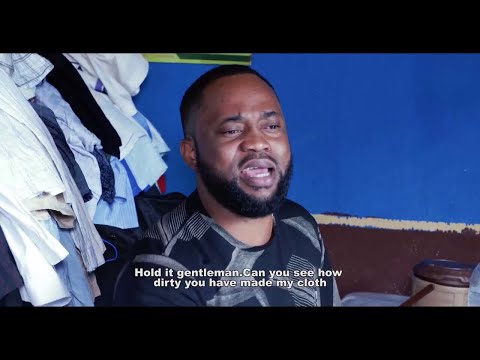 Eni Ile – Latest Yoruba Movie 2020