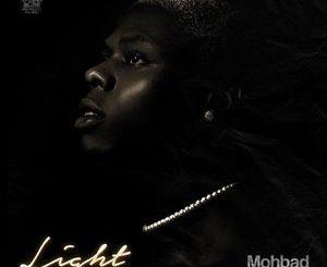 EP: Mohbad – Light (The EP)