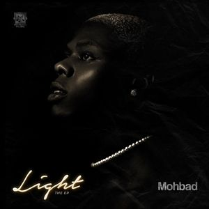 EP: Mohbad – Light (The EP)