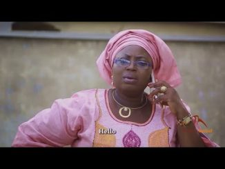Erin Meji Part 2 – Latest Yoruba Movie 2020
