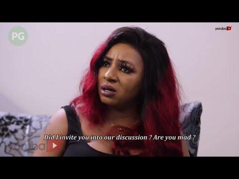 Esan Laye – Latest Yoruba Movie 2020