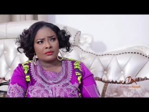 Eto Kanna (Equal Right) – Latest Yoruba Movie 2020