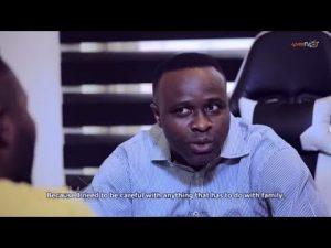 Fake Life Part 2 – Latest Yoruba Movie 2020