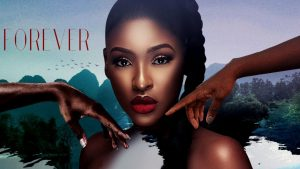 Forever – Nollywood Movie