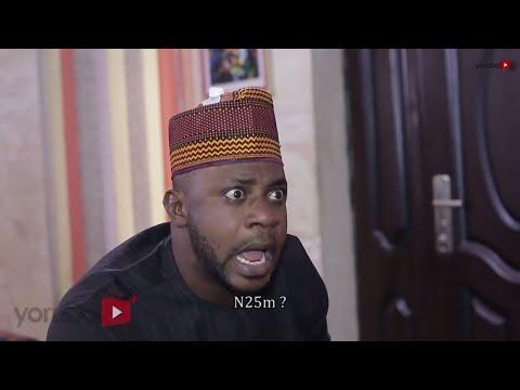 Fowosere Part 2 – Latest Yoruba Movie 2020