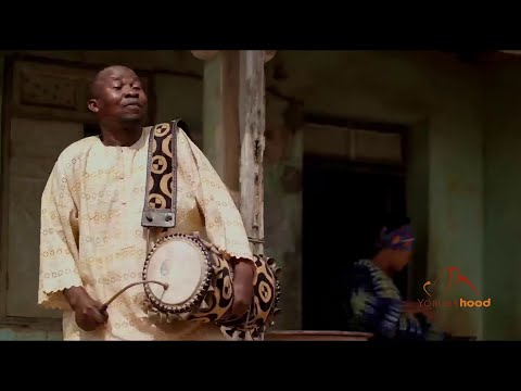 Gbedunjo – Latest Yoruba Movie