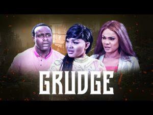 Grudge – Latest 2020 Yoruba Movie