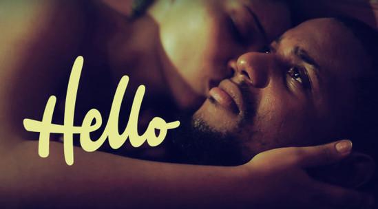 Hello – Nollywood Movie