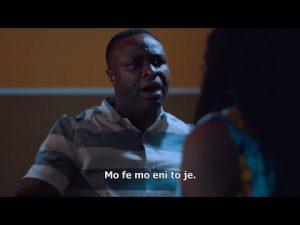 Igbako Part 2 – 2020 Latest Yoruba Movie