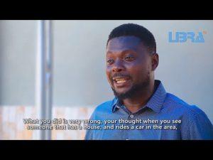 Irisi – Latest Yoruba Movie 2020