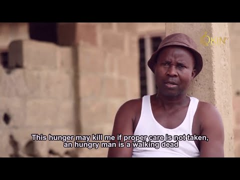 Iya Gbajumo – Latest Yoruba Movie 2020