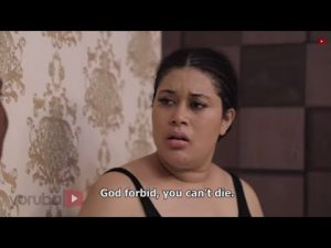 Jericho Part 2 – Latest Yoruba Movie 2020