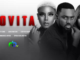 Jovita – Nollywood Movie