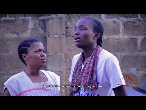 Kusoro – Latest Yoruba Movie 2020