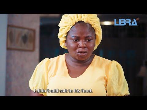 Logan Part 2 – Latest Yoruba Movie 2020