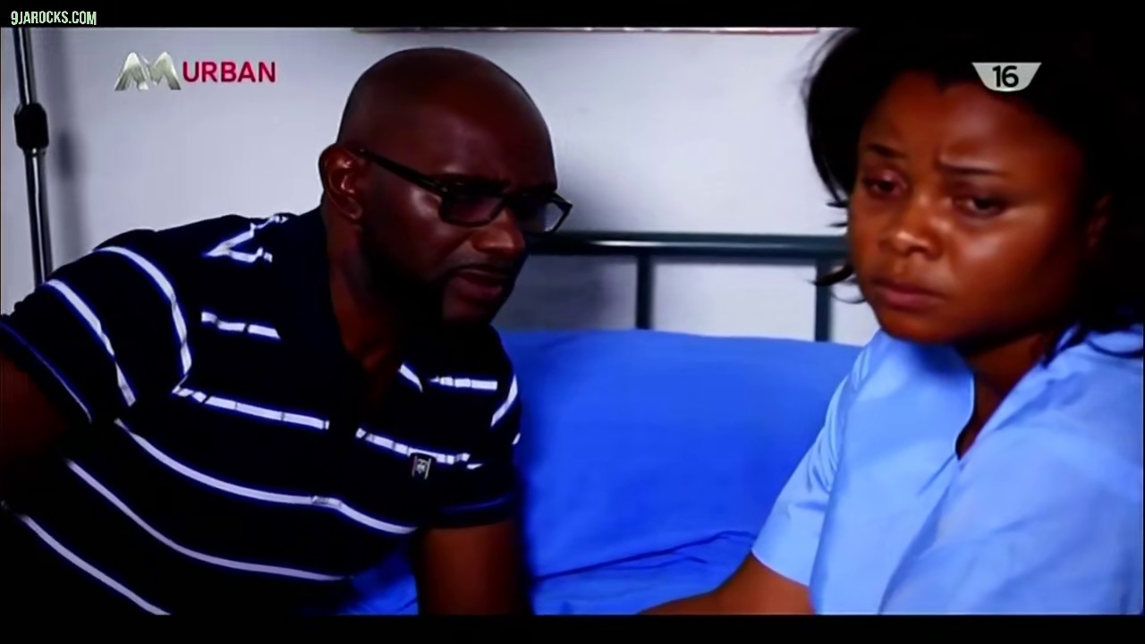 Lost With Love – Nollywood Movie