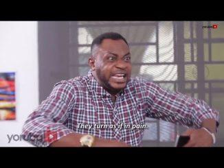 Meje – Latest Yoruba Movie 2020