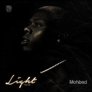 Mohbad – Cinderella