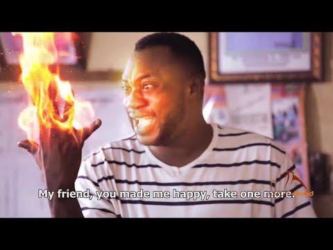 Monsuru Akeeke Part 2 – Latest Yoruba Movie 2020