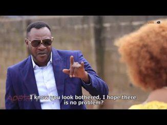 Moyosola Part 2 – Latest Yoruba Movie 2020
