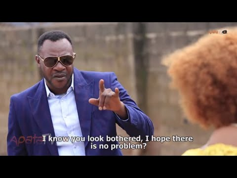 Moyosola Part 2 – Latest Yoruba Movie 2020