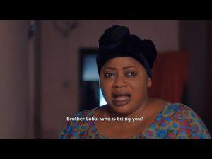 Mufuli Jankanje – 2020 Latest Yoruba Movie