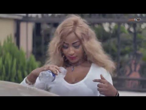 Nkan Alejo – Latest Yoruba Movie 2020