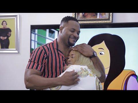 Non Challant – 2020 Latest Yoruba Movie