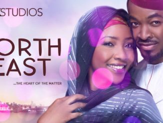 North East – Nollywood Movie