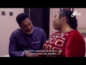 Obiri Part 2 – Latest Yoruba Movie 2020
