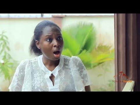 Odutela – Latest Yoruba Movie 2020