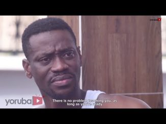 Ofa – Latest Yoruba Movie 2020