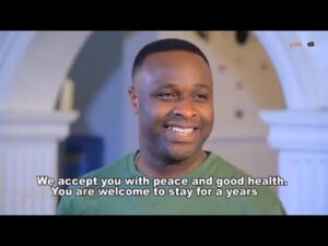 Oju Meji – Latest Yoruba Movie 2020