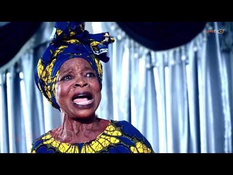 Oju Ogun Ya – Latest Yoruba Movie 2020