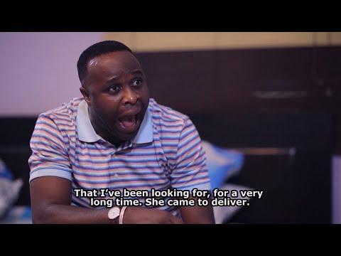 Oko Asewo – 2020 Latest Yoruba Movie