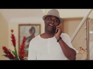 Ologo Didan – Latest Yoruba Movie 2020