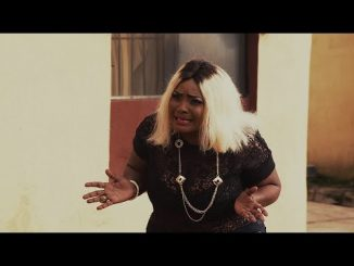 Ologo Didan Part 2 – Latest Yoruba Movie 2020