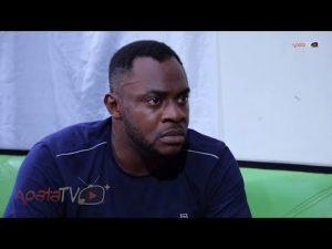 Omo Iku Part 2 – Latest Yoruba Movie 2020