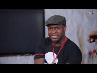 Omo Meji – Latest Yoruba Movie 2020