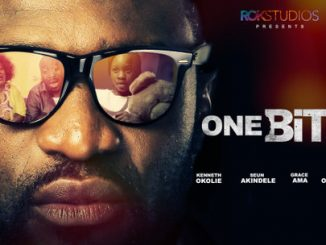 One Bite – Nollywood Movie
