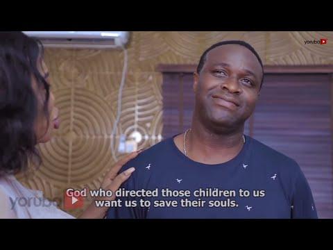 Onigbagbo – Latest Yoruba Movie 2020