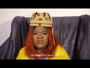 Oosa Part 2 – 2020 Latest Yoruba Movie