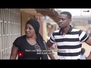 Oriki Meji – Latest Yoruba Movie 2020
