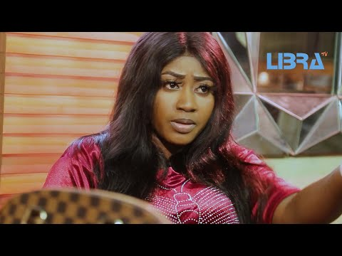 Outcast – Latest Yoruba Movie 2020