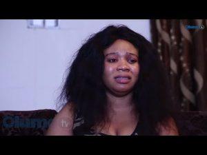 Owo Meta – Latest Yoruba Movie 2020