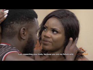 Pajuda – Latest Yoruba Movie 2020
