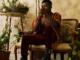 Reekado Banks – People Dey ft. Mr Eazi